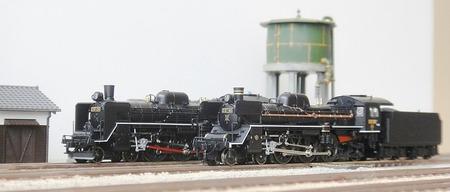 DSC09210-3.JPG
